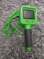 Used Waterproof HD micro camera in Dubai, UAE