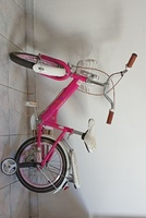 Used Kids bicycle for SALE!!!! in Dubai, UAE