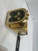 Used Watch<><شاهد <> < in Dubai, UAE