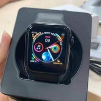 Used W34=a weekend deals smart watch serie in Dubai, UAE