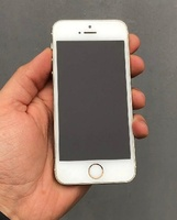 Used iPhone 5s 16 GB GOLD in Dubai, UAE