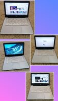 Used Hp Chromebook 14 / final price in Dubai, UAE