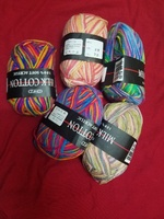 Used Knitting wool in Dubai, UAE