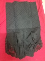 Used High waist shaping pants in Dubai, UAE