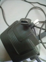 Used ORIGINAL NINTENDO ADAPTOR AND CABLE in Dubai, UAE