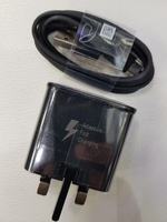 Used Type c fast charger Samsung in Dubai, UAE