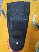 Used Elastic fat burning belt in Dubai, UAE