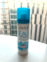 Used Uriage thermal water in Dubai, UAE
