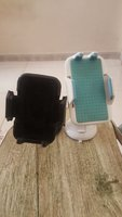 Used Car and bike phone holder in Dubai, UAE