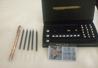 Used Magnetic transformer  pen brand new in Dubai, UAE
