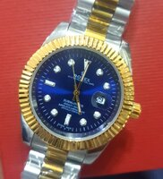 Used Rolex oyster perpetual submariner in Dubai, UAE