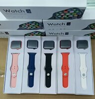 Used Watch 6 series 6..same now in Dubai, UAE