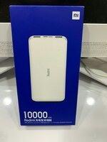 Used Mi power bank 10000mah in Dubai, UAE