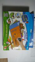 Used Paper cutting starting kit set in Dubai, UAE