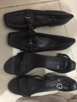 Used 2set of shoes 37  in Dubai, UAE