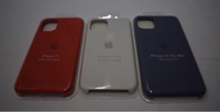 Used Apple iPhone 11 / Pro / Pro Max Cover in Dubai, UAE