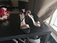 Used High heels in Dubai, UAE