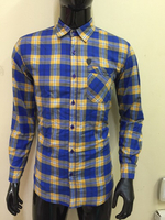 Used Pack of 3 shirt in Dubai, UAE