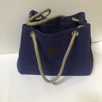 Used Handbag 👜 (new) medium size  in Dubai, UAE
