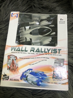 Used Wall Rally car brand new  in Dubai, UAE