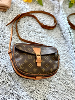 Louis Vuitton Sling