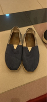 Used Men's toms size M11(44) in Dubai, UAE