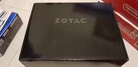 Used Zotak geforce 2gb in Dubai, UAE