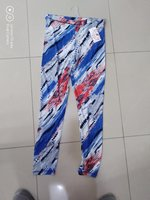 Used Leggings print design in Dubai, UAE