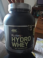 Used On sports Hydrolyzed whey protein 1.59 k in Dubai, UAE