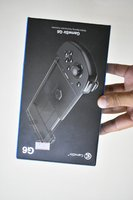 Used Game sir Gear G6 in Dubai, UAE