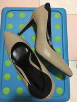 Used Charles Keith Shoes size 35 in Dubai, UAE