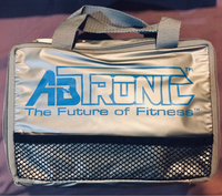 Used Abtronic in Dubai, UAE