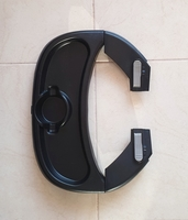 Used Britax Play Tray, brand new in Dubai, UAE