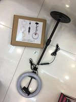 "Used 8"" led Rings light in Dubai, UAE"