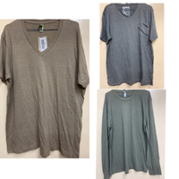 Used Combo Offers On T Shirt!  in Dubai, UAE