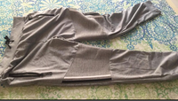 Used Men winter trouser  in Dubai, UAE