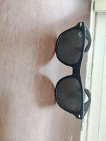 Used Ray-Ban Justin Classic in Dubai, UAE