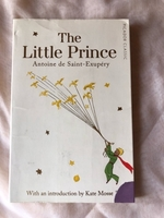 Used The Little Prince  in Dubai, UAE