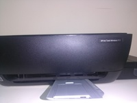 Used HP INK TANK 415 WIRELESS PRINTER in Dubai, UAE