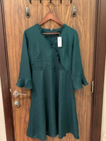 Used A single piece dress from ANN Taylor  in Dubai, UAE