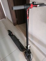 Used Electric scooter xiaomi last model in Dubai, UAE