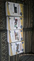 Used Grade 10 guides in Dubai, UAE