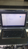 Used Dell i7 Whatsapp 971562096972 in Dubai, UAE