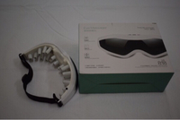 Used Eye Massager in Dubai, UAE