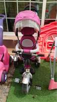 Used Kids tricycle  in Dubai, UAE