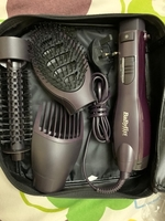 Used Babyliss Hair Styler in Dubai, UAE