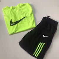 Used Sports suit size medium  in Dubai, UAE
