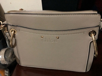 Used Chloe Bag for Women's Best Quality in Dubai, UAE