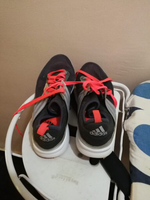 Used ADIDAS NEON SNEAKERS,SIZE 40 in Dubai, UAE