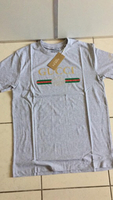 Used Gucci T-shirt  in Dubai, UAE